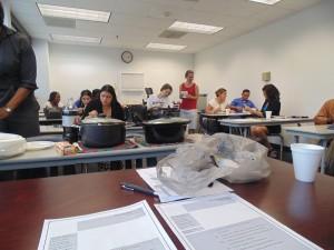 Psychology Club July 2015 (1)