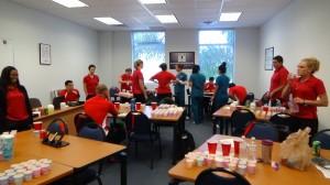 SMFT sport drink July 2015 (1)