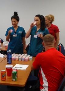 SMFT sport drink July 2015 (4)