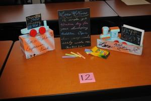 child psychology projects July 2015 (3)