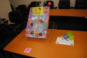 child psychology projects July 2015 (4)