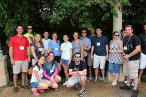 summer leadership program July 2015 (3)