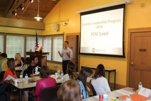 summer leadership program July 2015 (4)