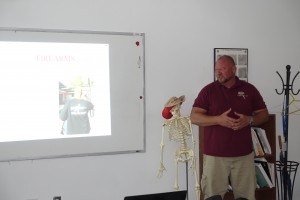 FI presentations Aug. 2015 (3)