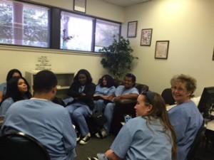 Learning Center Aug. 2015 (1)