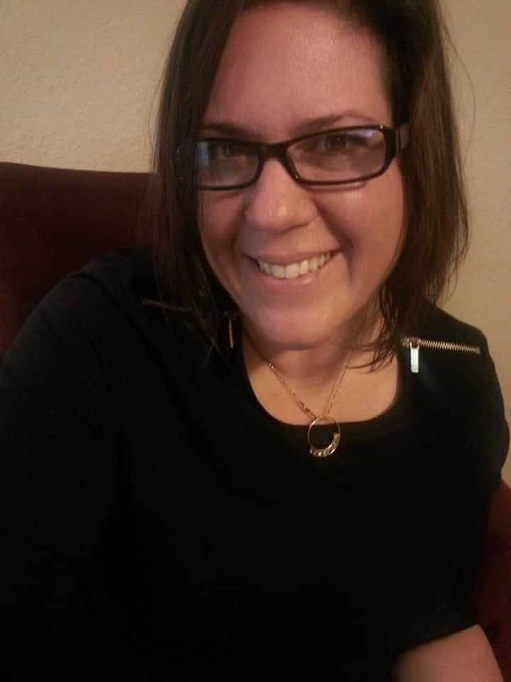 GRADUATE SPOTLIGHT: Lisa Irizarry, Nuclear Medicine Technology from Lakeland and Melbourne