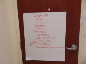 Nursing students PG scenarios Aug. 2015 (3)