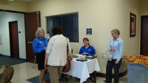 Open House Aug. 2015 (1)