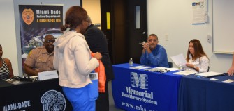 job fair Aug. 2015 (5)