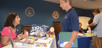 Career Fair Sept. 2015 (2)