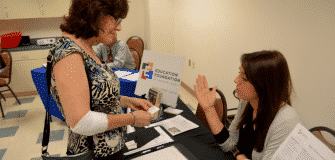 Career Fair Sept. 2015 (3)