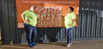 Food bank Sept. 2015 3