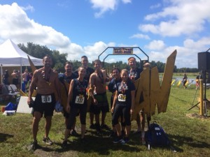 Mud Titan Sept. 2015 (2)