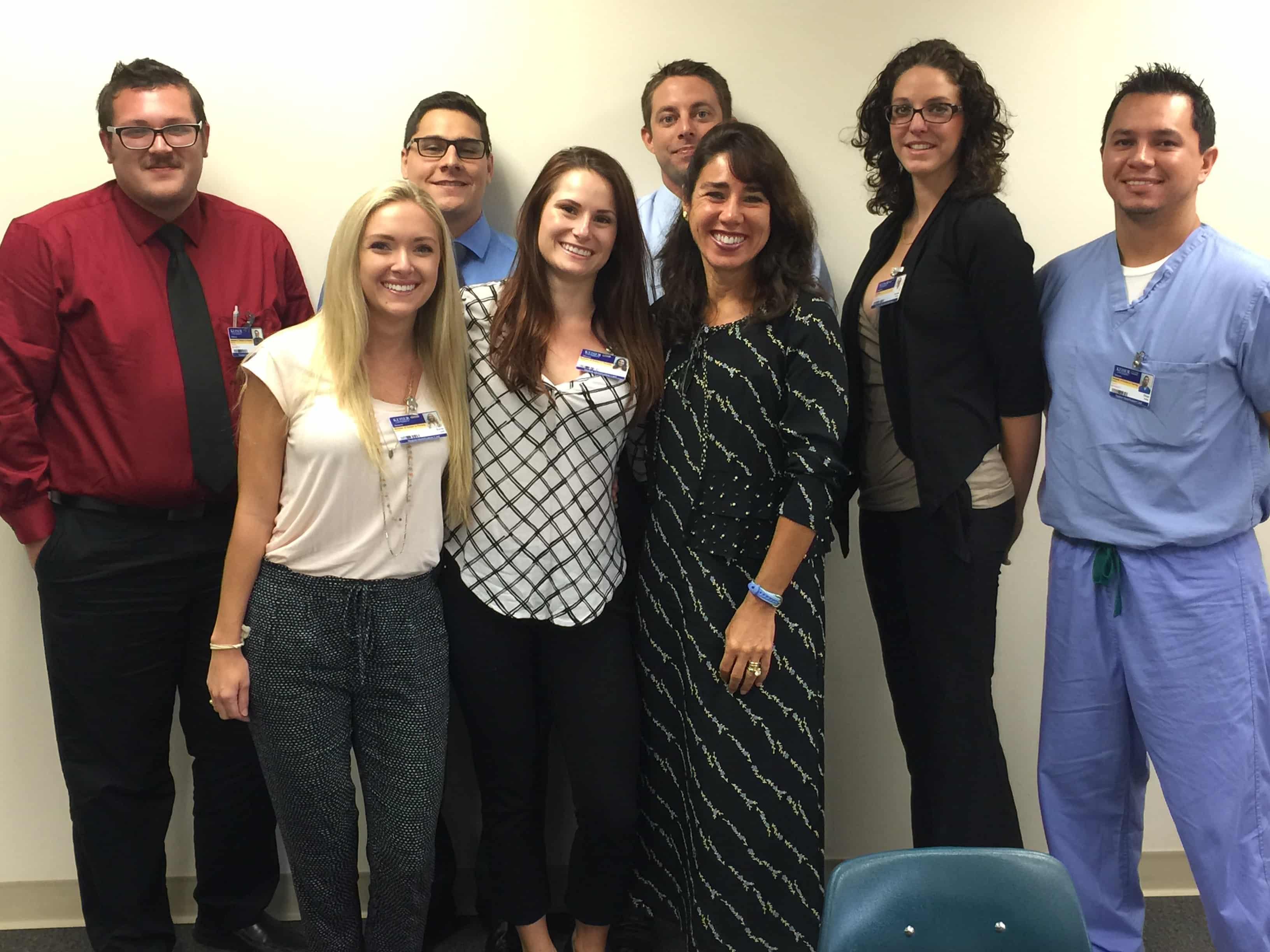 Sarasota Starts First Cohort of Accelerated Bachelor of Science in Nursing