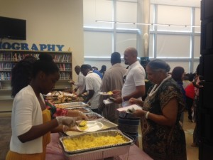 back to school breakfast Sept. 2015 (3)