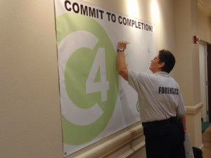 commit to complete Sept. 2015 (1)
