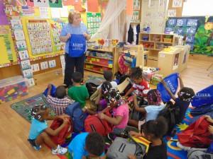 Back to school Oct. 2015 (3)