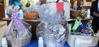 CFF basket raffle Oct. 2015 (1)