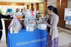 CFF basket raffle Oct. 2015 (3)