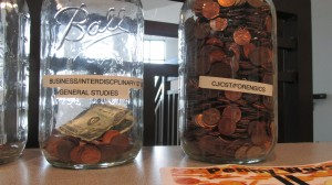 CFF penny wars Oct. 2015 (1)