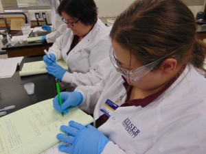 FI chemistry Oct. 2015 (1)