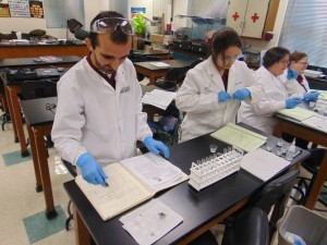 FI chemistry Oct. 2015 (2)