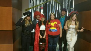 Halloween Oct. 2015 (6)
