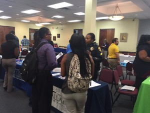 Job fair Oct. 2015 (4)