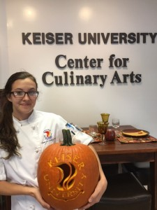 KU TLH pumpkin carving Oct. 2015 (1)