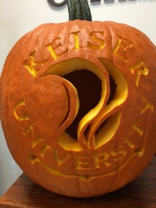 KU TLH pumpkin carving Oct. 2015 (2)