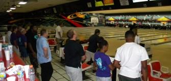 KU vs FSWU bowling Oct. 2015 (2)