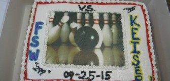 KU vs FSWU bowling Oct. 2015 (3)