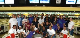 KU vs FSWU bowling Oct. 2015 (4)