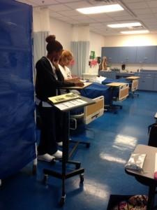 NUR flip the classroom Oct. 2015 (1)