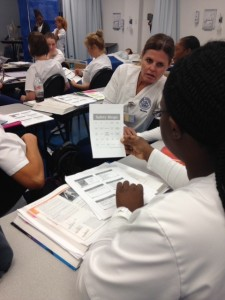 NUR flip the classroom Oct. 2015 (3)