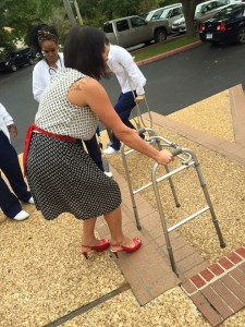 Nursing Assistive Devices