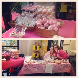 Pink Bake Sale Oct. 2015 (2)
