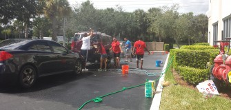 SGA car wash Oct. 2015 (1)