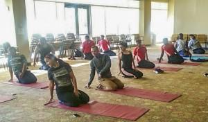 SMFT Yoga Oct. 2015 (2)