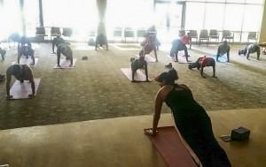 SMFT Yoga Oct. 2015 (3)