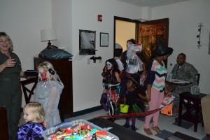 Scare Fair Oct. 2015 (5)