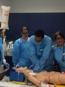 trauma simulation Oct. 2015 (13)