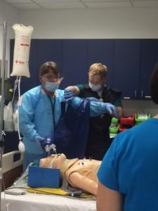 trauma simulation Oct. 2015 (15)