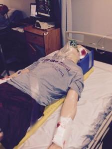 trauma simulation Oct. 2015 (16)
