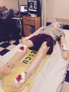 trauma simulation Oct. 2015 (17)