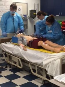 trauma simulation Oct. 2015 (4)
