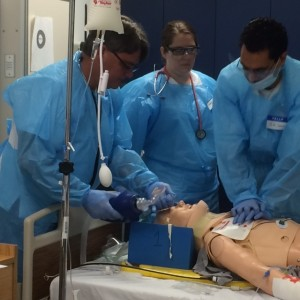 trauma simulation Oct. 2015 (8)