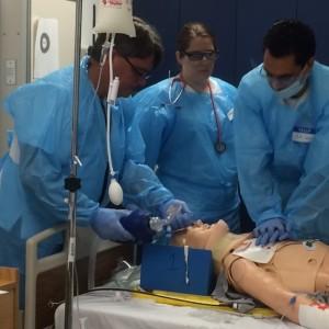 trauma simulation Oct. 2015 (8)