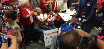 Honor Flight Nov. 2015 (1)