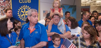 Honor Flight Nov. 2015 (2)